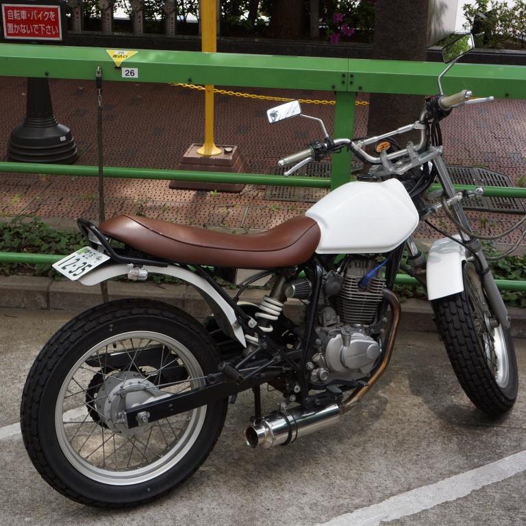 DSC07928