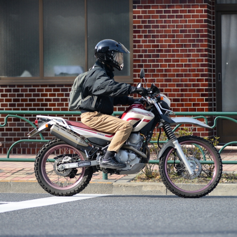 DSC_4379