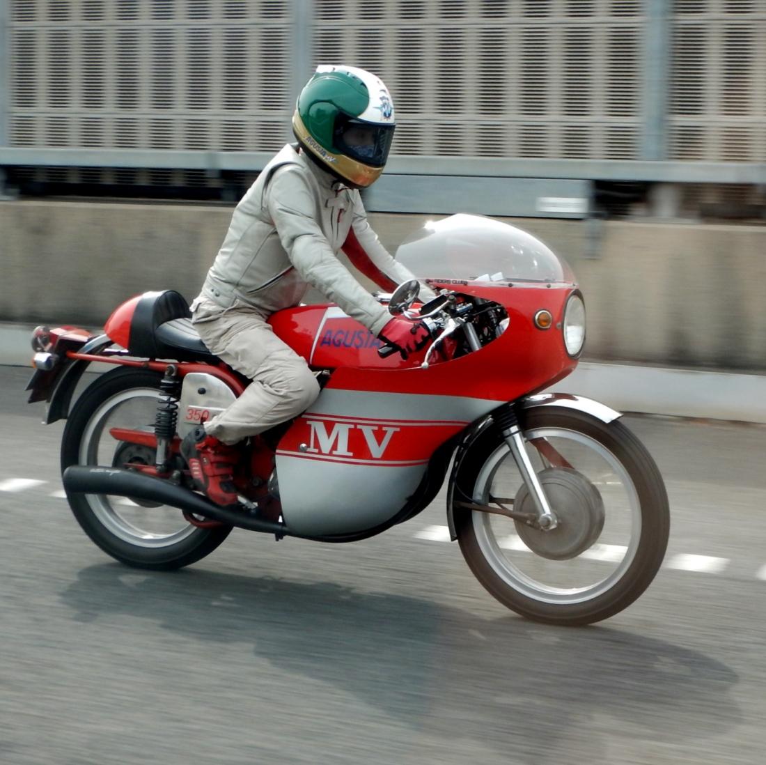 DSCN1260