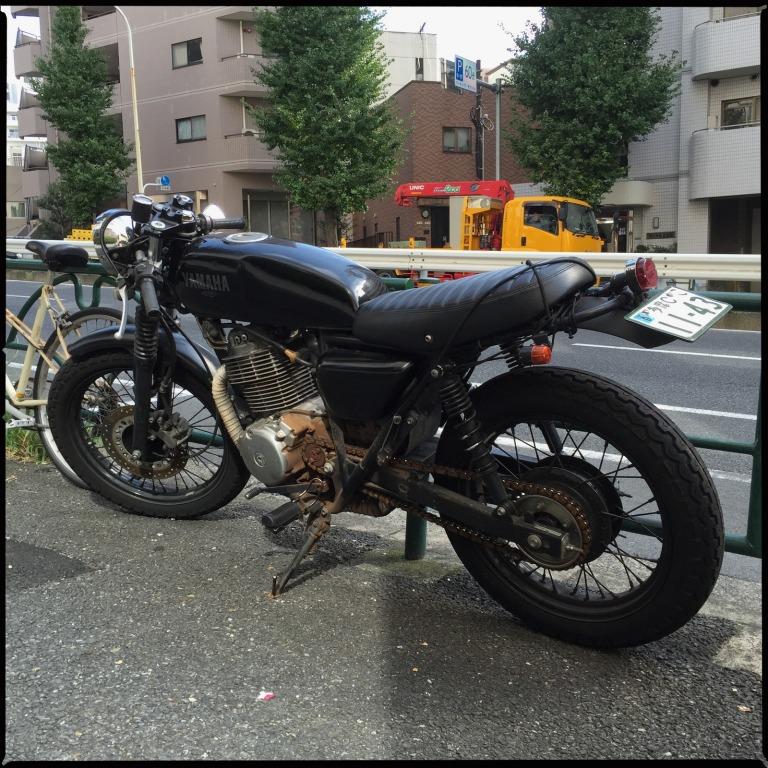 IMG_7707